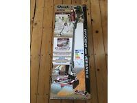 Brand new Shark Rocket Hoover HV320 - still in the box!