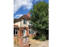 4 Bedroom semi in West Reading, Spacious Family Home Available Immediately,2 bathrooms
