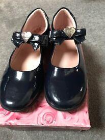 Lelli Kelly shoes size UK 2