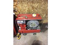 Diesel generator 4kva honda