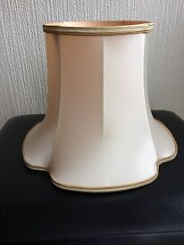 Lampshade Specially for RoChamp by Hannah