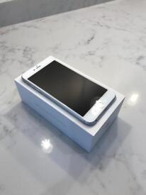 iPhone 6s Plus 64GB White & Silver
