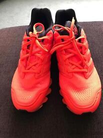 Adidas springblades size 8