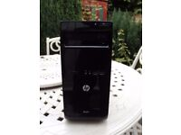 Hp i3 Tower