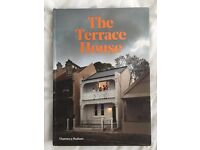 USED The Terrace House Published by Thames & Hudson