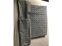 Next bedding set for sale
