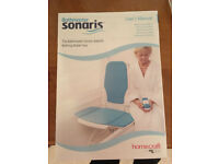 Sonaris Bath Chair Lift