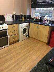 Mutual exchange from 3 bed maisonette highbridge Somerset to 3 bed house cornwall