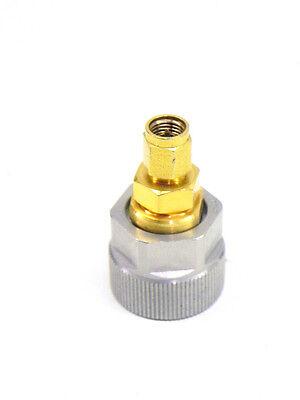 Agilent Hp Keysight 1250-1746 3.5mmm-apc7 Adapter Old 85052-60004