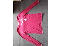 Two Ladies Seasalt Jumpers Size 14