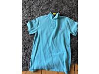 Ralph Lauren men's polo shirt