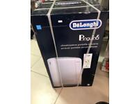 Air conditioning Delonghi Pinguina