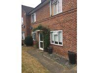 3 bed House in Tunbridge Wells