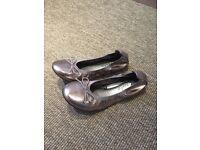 Next Shoes,