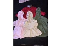 kids clothe bundle