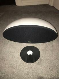 Kef 3005 Se center speaker