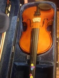 Violin fiddle for sale