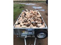 *firewood forsale*