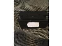 110 amp leisure battery
