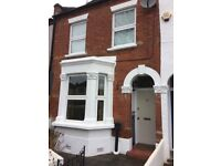 3 bedroom house in Streatham to rent, unfurnished/part furnished