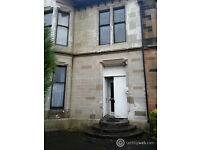 bedsit 1 Bedroom .£280.00 pcm council tax included