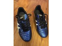Asics Rugby Boots - size 7/41.5