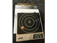 Prima Induction Hob