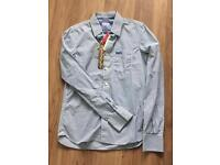 Superdry Men's Shirt