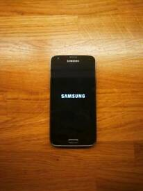 Just been sold! Samsung Galaxy s5 sim free unlocked