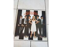 Vinyl Records - Albums