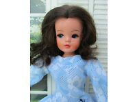 WANTED Sindy Dolls/Pippa Dolls/1960s/70s Dolls & Clothes