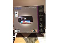 Epson Expression Premium XP-630 All-In-One Inkjet Printer - ink included