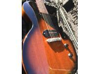 Gibson Les Paul junior 2015