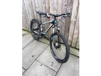 Giant talon 0 mountain bike 2015