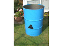 Incinerator /garden burner/rubbish burner