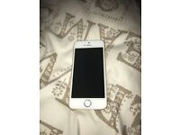 Apple iphone perfect condition