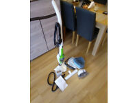 Steam Cleaner, great condition.
