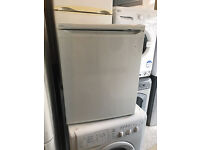 Table Top Lec Just Freezer Fully Working with 90 Days Warranty