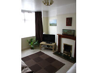 Spacious Double Room in Filton £450pcm (including all bills)