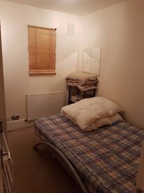 Room available in Golders Green