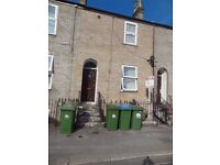 1 double room to let st Andrews road **Available Now**