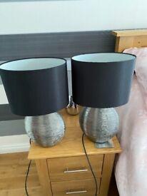 Next lamps 2