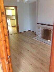 3 Bedroom Terrace house to rent in Bessbrook village
