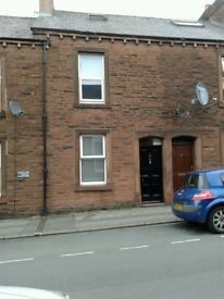 Comfortable Shared House in Penrith