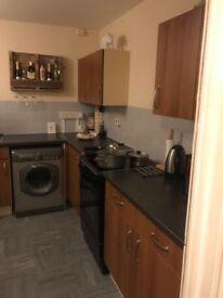 Kitchen units 8