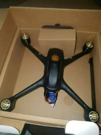 Hubsan 501ss rc drone quadcopter