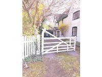 4 bed detached house to rent £2,500 PCM (£577 pw) Arlington Drive, Ruislip HA4