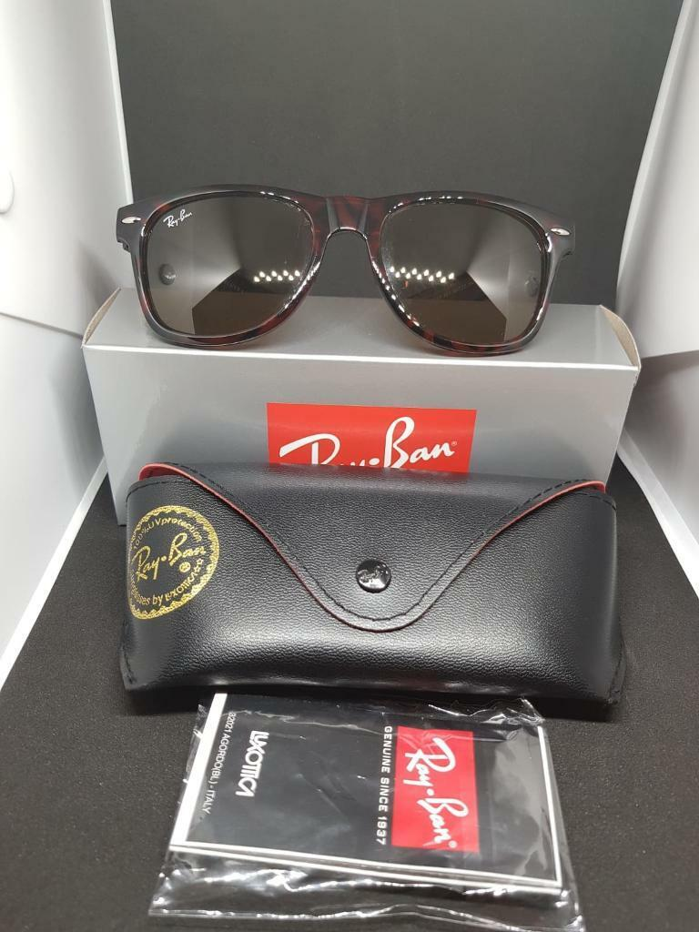 6b76d2816 Ray-ban wayfarer sunglasses tortoiseshell | in Heathrow, London ...