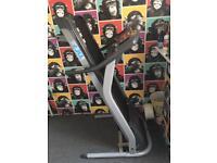 For sale : treadmill