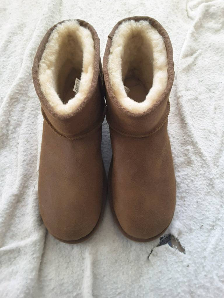 63695bb4aee Mens ugg boots uk